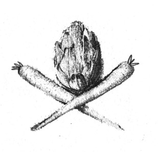 alcachofa (1)