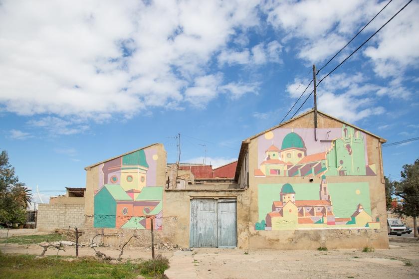 Sensemurs_Mural by Aryz_1_cred.Juanmi Ponce