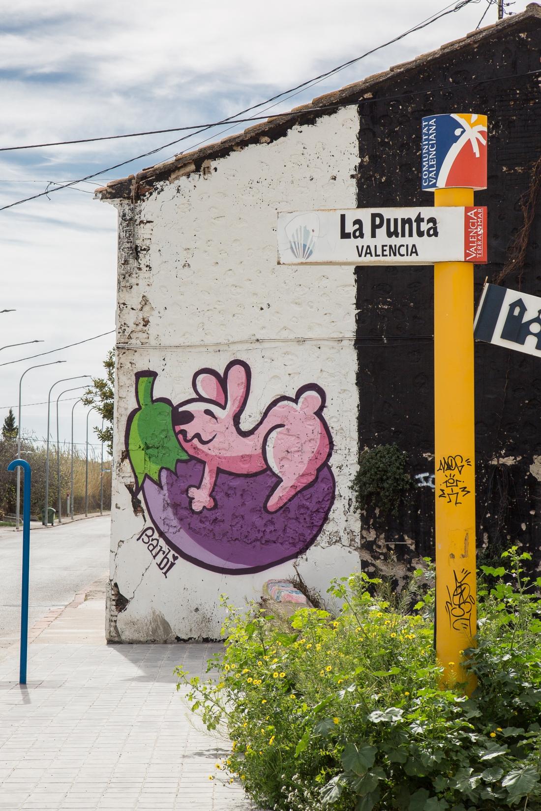 Sensemurs_Mural by Barbi_cred.Juanmi Ponce
