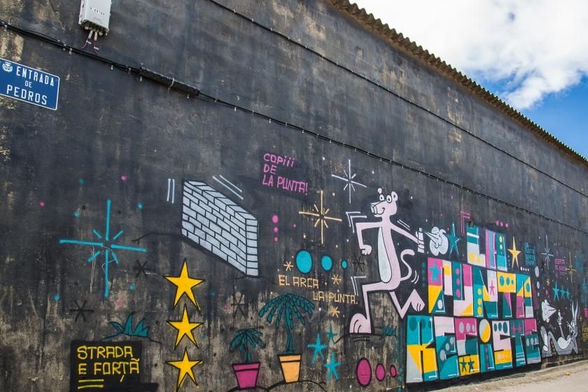 Sensemurs_Mural by Peres + El Arca Assoc_cred.Juanmi Ponce