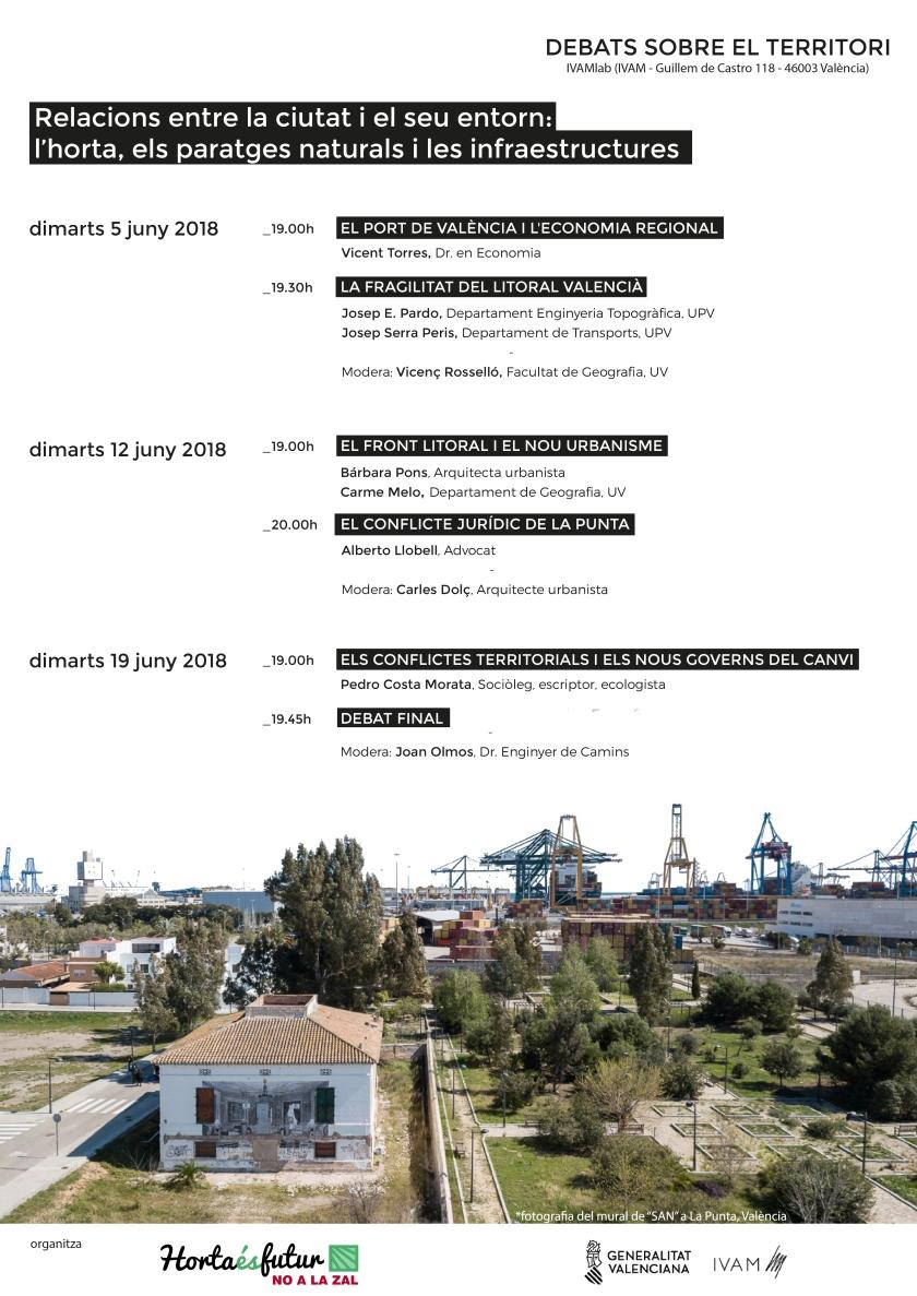 cartell port-ciutat_final-01